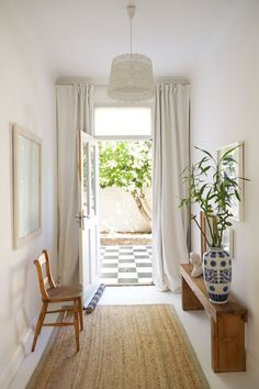 The Big List of Small Space Solutions: 161 Ways to Add a Little More Storage to Every Room in Your Home | Apartment Therapy