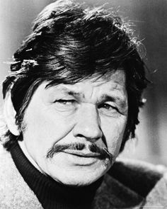 Charles Bronson, a great actor and  also a WW II veteran, flew 25 missions in a B29, was wounded in action and awarded the Purple Heart.