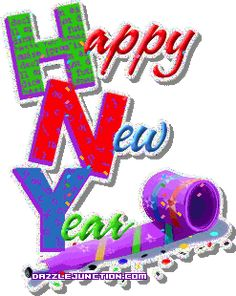 Happy New Year Animated Images, Happy New Year Images, Happy New Year Animated, Happy New Year Images 2015 Happy New Year Animation, Happy New Year Gif, Happy New Year Images, Happy New Year Greetings, New Year Clipart, New Year Pictures, Network For Good, Gifs, Glitter Graphics