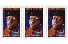 New Stamp!!