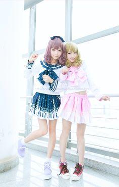 Nihon Girl