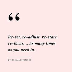 15 Funny Fitness Motivational Quotes You're Gonna Love - Fit Girl's Diary The Words, Cool Words, Boss Quotes, Me Quotes, Motivational Quotes, Inspirational Quotes, Qoutes, Exam Quotes, Quotable Quotes