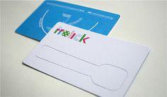 40 Awesome mejores tarjetas de presentacion images