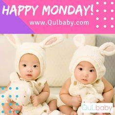 Twins Mom was created to share my personal experience as a mother of twin babies. There is parenting tips, twin baby essentials & other advice in my website. So Cute Baby, Cute Babies, Little Babies, The Babys, Twin Mom, Twin Babies, Baby Twins, Twin Girls, Child Baby
