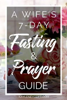 Prayer Journal:Fasting for your marriage is a practical way to keep God at the center of your relationship. Grab this wife's fasting guide to jump start your fasting journey and offer practical marriage advice to help the Christian marriage thrive. Marriage Prayer, Strong Marriage, Marriage Relationship, Happy Marriage, Marriage Advice, Wife Prayer, Quotes Marriage, Marriage Help, Godly Marriage