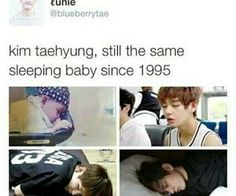 And dying because he is wearing a shirt that says suga Bts Bangtan Boy, Bts Taehyung, Bts Boys, Kim Taehyung Funny, Foto Bts, Bts Photo, Bts Memes Hilarious, Bts Funny Videos, Jung Kook