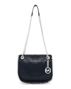 http://harrislove.com/michael-michael-kors-chelsea-small-messenger-bag-p-1203.html
