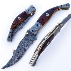Knives Hunt – Responsive Multipurpose WordPress Theme