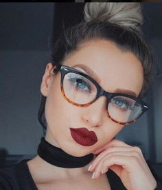 If you suffer from eyestrain, headaches or have trouble sleeping then it's time to try Blue light glasses Online Eyeglasses, Eyeglasses For Women, Sunglasses Women, Eyewear Online, Vintage Sunglasses, Cute Glasses Frames, Womens Glasses Frames, Women In Glasses, Stylish Glasses For Women