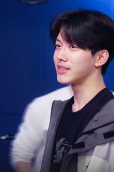 Day6 Dowoon, Photo S, Kpop, Pictures, Band, Rage, Photos, Sash, Bands