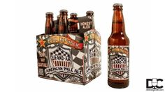 Sonoma County, CA-Bear Republic Brewing Company®is proud to announce that Grand-Am™will now be available in 12 oz. six-packs. A new..