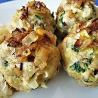 Baked Potato, Potato Salad, Cauliflower, Potatoes, Baking, Vegetables, Ethnic Recipes, Food, Cauliflowers