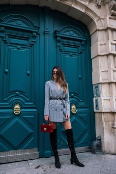 Paris Fashion Week Day 3 http://www.thriftsandthreads.com/paris-fashion-week-day-3/?utm_campaign=coschedule&utm_source=pinterest&utm_medium=Thrifts%20and%20Threads&utm_content=Paris%20Fashion%20Week%20Day%203