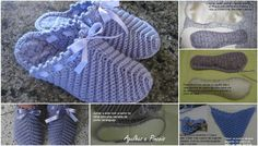Crochet Boots, Knitted Slippers, Betty Boop, Yeezy, Diy And Crafts, Adidas Sneakers, Projects To Try, Youtube, Shoes