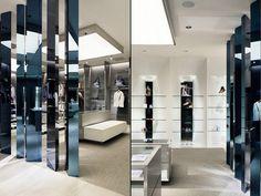 ESTNATION store by Moment Design Nagoya 03