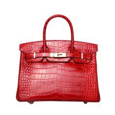 6be70f7005dc 47 Top Hermes Birkin bags images