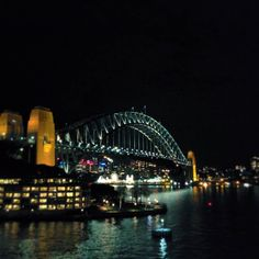#australia #sydney #sydneyharbourbridge #city #earthpix #night #travel #photooftheday #nature #instagood #picoftheday #instalike #instagram #sky #awesome #adventure #wow #instatravel #naturelovers #liveauthentic #mytravelgram #travelingram #instapassport #visiting #travelphotography #traveller #wonderful_places #passionpassport #grammasters3 #discover by jackofalltravelers http://ift.tt/1NRMbNv