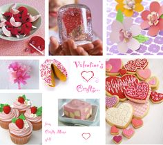 Google Image Result for http://blog.springpadit.com/wp-content/uploads/2010/02/valentines-collage.png