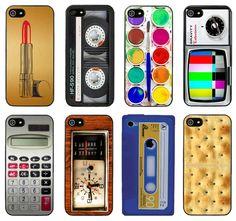 phone-image-1-cassette-case-lil-picasso-case-nostalgia-scarlet-case.jpg (850×796)