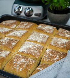 se - Part 5 Tasty, Yummy Food, Fika, Healthy Baking, Pain, French Toast, Food And Drink, Cooking Recipes, Sweets