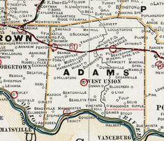 8 Best Adams County Ohio Images Columbus Ohio Ohio Amish Country