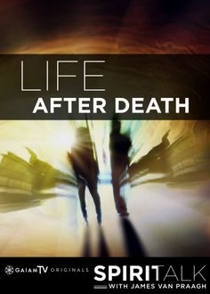 Everyone shares two common experiences in life: birth and death. We may not want to think about it, but each one of us will die one day. Thus, we tend to fear the inevitable and shy away from trying to understand this transition. James Van Praagh explains what happens to the soul upon the moment of physical death and what we can expect in the afterlife before he offers spirit readings to audience members.
