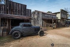 royboyprods:This weekend Im off to Wimberley TX for the royboyprods: This weekend Im off to Wimberley TX for the Annual I cant wait for this one! Vintage Cars, Antique Cars, Traditional Hot Rod, Kustom, Cant Wait, Hot Rods, Culture, Retro Cars