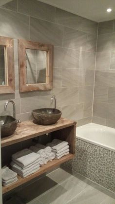 Badkamer Keto Coleslaw keto coleslaw no heavy cream Bathroom Sink Cabinets, Bathroom Toilets, Laundry In Bathroom, Bathroom Flooring, Master Bathroom, Bathroom Design Small, Bathroom Layout, Bad Inspiration, Bathroom Inspiration