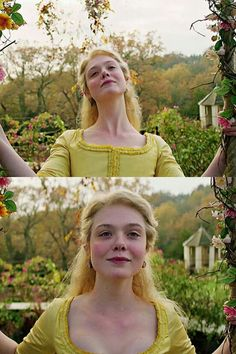 Elle Fanning in Catherine, The Great 💛 Elle Fanning Movies, Pretty People, Beautiful People, Daughter Of Zeus, Disney Animated Films, Catherine The Great, Wattpad, Film Strip, Pride And Prejudice