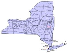 Google Image Result for http://upload.wikimedia.org/wikipedia/commons/thumb/d/db/New_York_Counties.svg/250px-New_York_Counties.svg.png