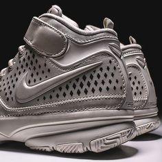 23745de020ef2c Fancy - Nike Zoom Kobe 2 Fade To Black Fade To Black