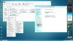 Applian technologies replay media catcher v3.11.winall incl keygen and patch