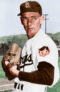 St Louis Browns