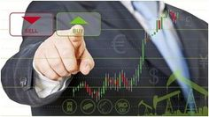 How to Trade Binary Options Effectively � All Levels