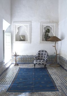 moroccan interior, moroccan style, home decorating