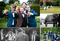 What the boys do Vintage Groom, Wedding Planning Tips, Wedding Groom, Norfolk, Things To Come, Boys, Fashion, Baby Boys, Moda
