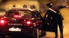 19 ARRESTI Sgominate le bande dello spaccio di eroina e cocaina a cura di Redazione - http://www.vivicasagiove.it/notizie/19-arresti-sgominate-le-bande-dello-spaccio-di-eroina-e-cocaina/