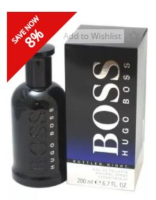 Perfume, Cologne & Discount Perfume. https://tdmercado.com/perfume-cologne-discount-perfume/