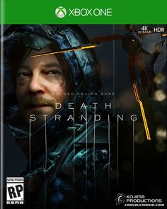 Get and Pro games from PlayStation official website. Browse all PlayStation 4 and PlayStation 4 Pro new and upcoming games. Explore and Pro game's detail and buy now. John Douglas, Douglas Adams, Metal Gear Solid, Mads Mikkelsen, Norman Reedus, William Golding, Chuck Palahniuk, James Dashner, Dave Eggers