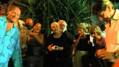 CIfest-Cinemaindipendentefestival di Livorno I^ edizione-Presentazione a...