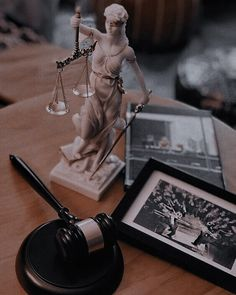 Future Jobs, Future Career, Dream Job, Dream Life, Dream Career, Detective Aesthetic, Lawyer Office, Law And Justice, Criminology
