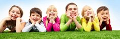 Fight for your children against ADHD, get the Focus formula. http://www.theshiningmind.com/benefits-of-focus-formula/