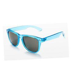DollarkingPromo promotion plastic sunglasses