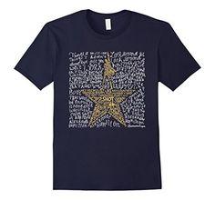 Men's Grow up to be a Hero T Shirt 2XL Navy Freeman https://www.amazon.com/dp/B01GNT8W7Y/ref=cm_sw_r_pi_dp_msVAxb1HK52M8
