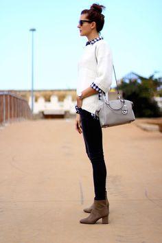fashion+blogger+marilynscloset+ootd+outfits+looks+street+style+fashion+moda+-+14.jpg 650×975 píxeles