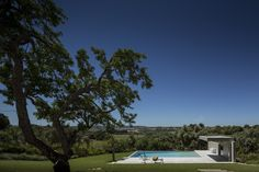 Luxe Malaca House By Mario Martins Atelier
