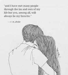 Cute Relationship Quotes and Sayings Poem Quotes, True Quotes, Words Quotes, Qoutes, Sayings, Quotations, Pretty Words, Love Words, Beautiful Words