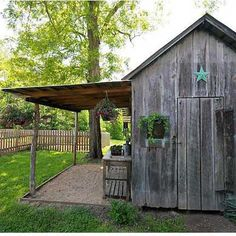 Old Barn Wood Design Ideas, Pictures, Remodel, and Decor - page 2