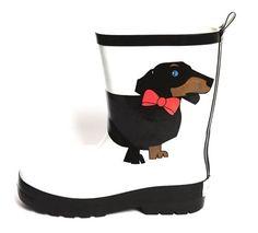 Calzado infantil súper CHULO: MinaShoes. ¡¡Estilo al andar!!