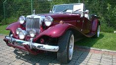 BmotorWeb: Encontro de carros antigos 27/09/2015 MP Lafer